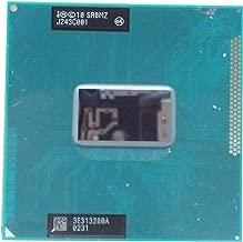 Refurbished Intel Core i5-3210M Socket G2 2.5GHz SR0MZ