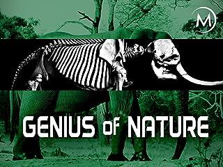 Genius of Nature