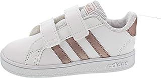 adidas Grand Court I,Chaussures de tennis Mixte bébé