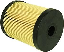Luber-finer L1261F Heavy Duty Fuel Filter