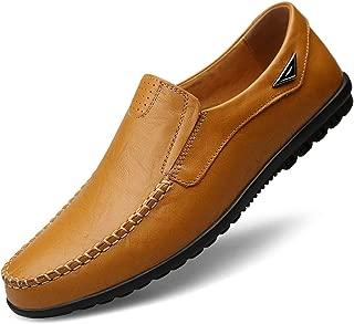 Best shoes for plantar fasciitis melbourne Reviews