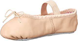 ballet shoes for child