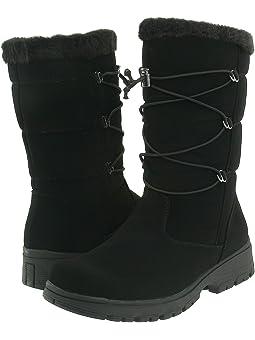 Boots, Women | 6pm