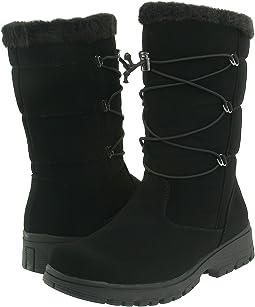 Tundra Boots - Lacie