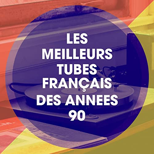 Bon Anniversaire Maman By Différents Genres On Amazon Music