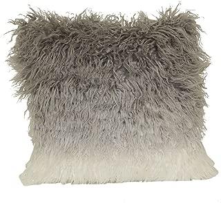 Brentwood Originals Ombre Mongolian Fur 18