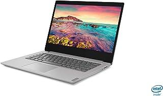 Lenovo Ideapad S145 Dizüstü Bilgisayar, 14 inç HD, Intel Celeron N4000, 128GB SSD, 4GB RAM, 81MW005ATX, Windows 10