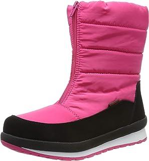 CMP Unisex Kid's Rae Snow Boots