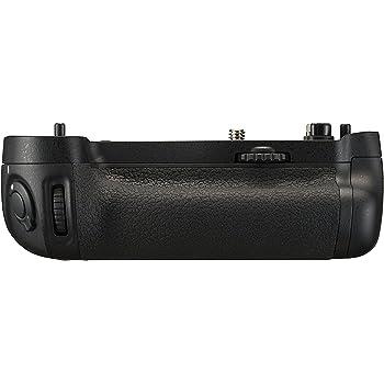 Revista pilas AA para Meike MK-D850 Pro Batería Grip
