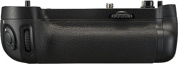 Nikon VFC00501 - Empuñadura para cámaras Digitales Nikon D750, Negro