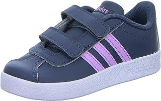 scarpe adidas 20 bambina