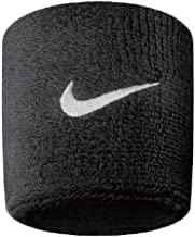 Nike Unisex Jeugd Joint Band