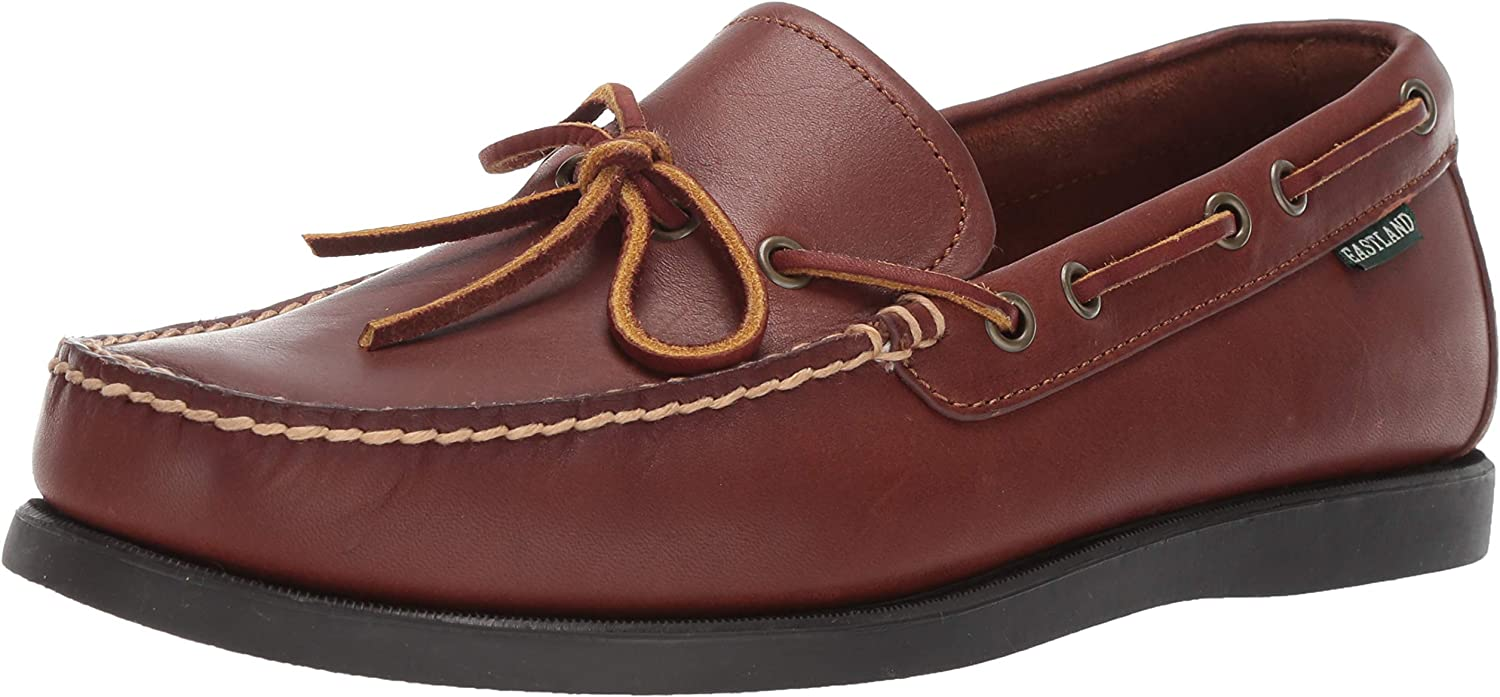 Eastland Men's Yarmouth OFFicial mail order Slip-On Phoenix Mall Loafer