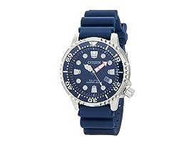 BN0151-09L Promaster Professional Diver