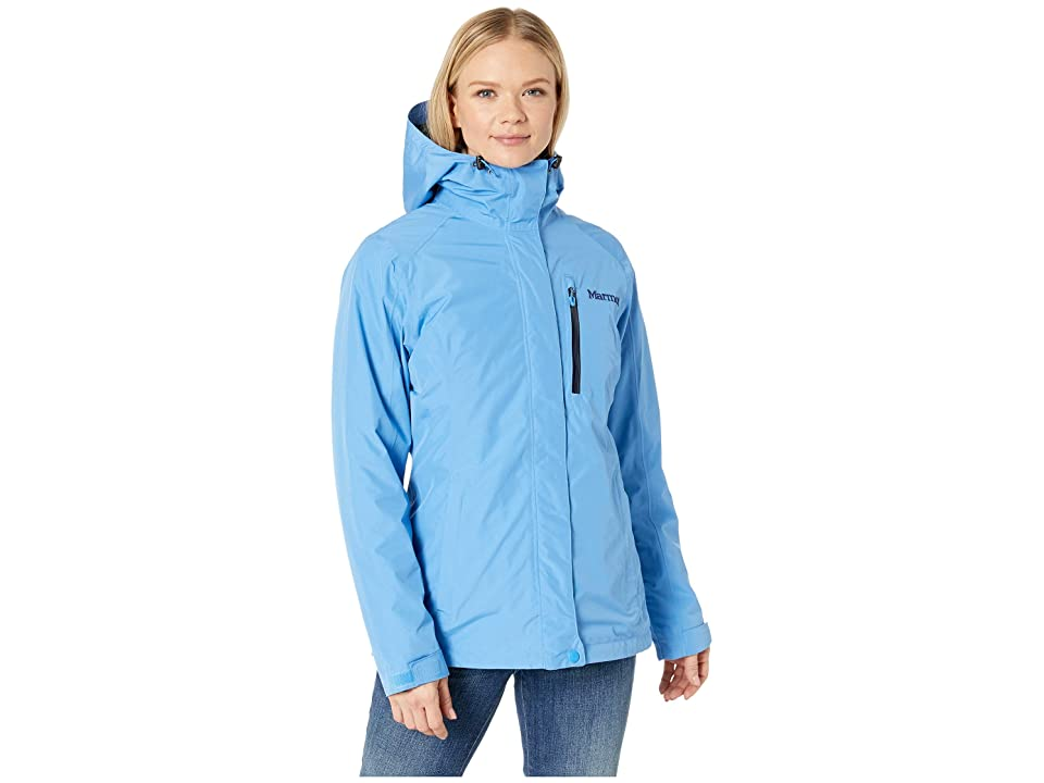 Marmot Ramble Component Jacket (Lakeside) Women