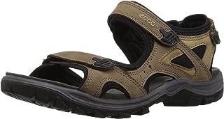 Women's Offroad Lite Sandal