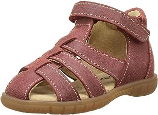 62f439b204 Amazon.fr : Minibel : Chaussures et Sacs