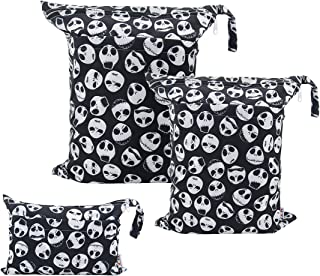 cute homemade diaper bags