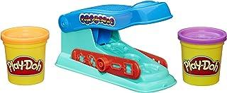 Play-Doh - Fábrica Loca (Hasbro B5554EU4)