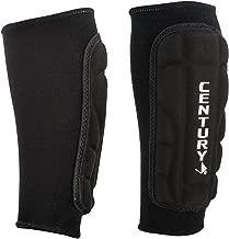 Century Martial Arts Hand/Forearm Armor Guards