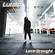 Love Drought