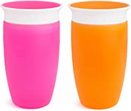 Best 360 spill proof cup Reviews
