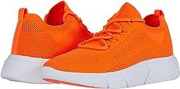 Bright Orange