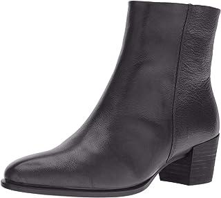 ECCO Women's Shape 35 Boot Ankle Bootie
