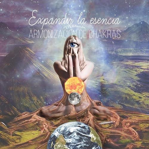 Meditación: Armonización de Chakras (feat. Lucas Cervetti & Gilda Tomasini)