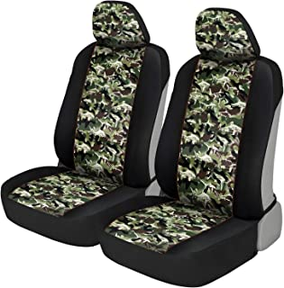 Best ford excursion seats 9 Reviews
