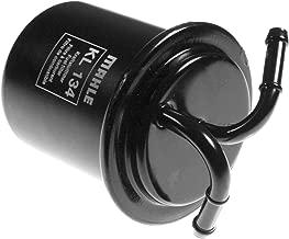 MAHLE Original KL 134 Fuel Filter