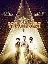 Best dual hindi english movie Reviews