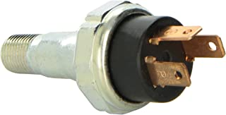 Best ps64 oil pressure switch Reviews