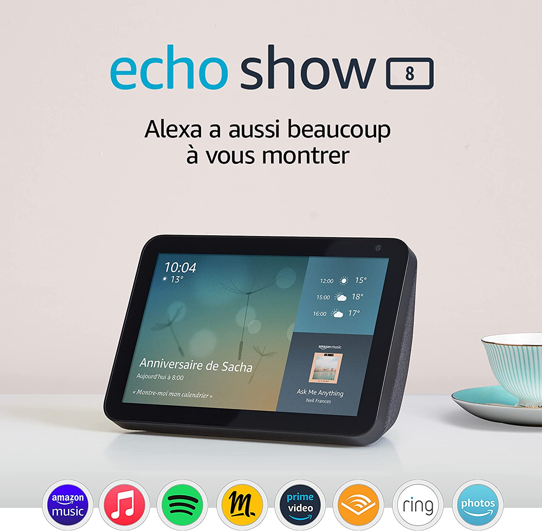 Photo de amazon-echo-show-8