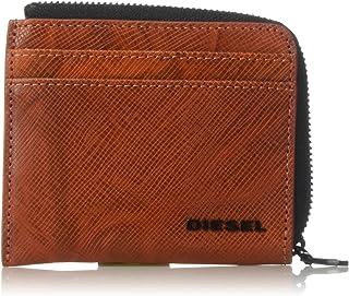 Diesel 男士 Sunburst Pass Me