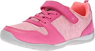 Stride Rite Unisex-Child Avery Sneaker