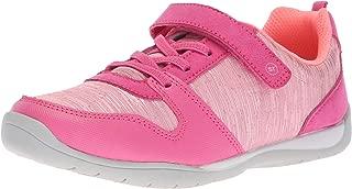Stride Rite Women's Avery Sneaker