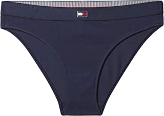 Tommy Hilfiger Women's Bikini Brief
