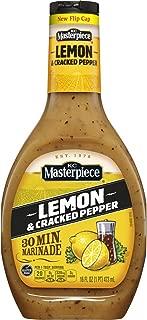 Best is kc masterpiece marinade gluten free Reviews