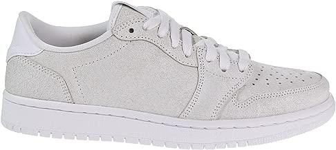 Jordan Nike Women's Air 1 Retro Low NS Basketball Shoe