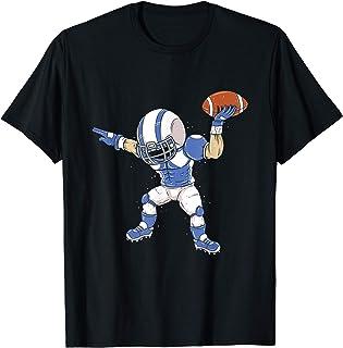 Soccer Player Footballer Fan Teacher T-Shirt
