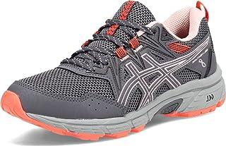 Women's Gel-Venture 8 Running Shoes