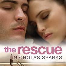 The Rescue: Booktrack Edition