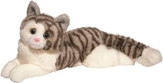 Best realistic stuffed animals uk Reviews