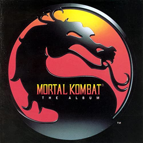 Sub-Zero (Chinese Ninja Warrior) de The Immortals en Amazon ...