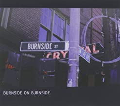 Best burnside on burnside Reviews