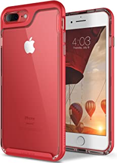 Best caseology skyfall iphone 8 plus red Reviews