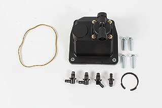 Kohler 24-559-11-S Kit Mechanic Genuine Original Equipment Manufacturer (OEM) Part