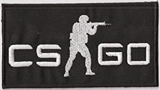 Best counter strike patch Reviews