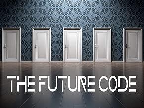 The Future Code